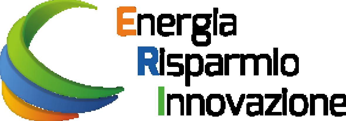 ERI snc logo Energia Risparmio Innovazione